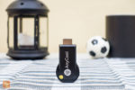 REVIEW | Anycast M2 Plus Dongle | Turn your old TV into a Smart TV