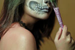 Must-Haves for Halloween Party 2017 – Don't be scared!