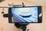 How to use the Universal Clip Lens for Smartphone