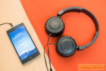 JBL T450 Headphones Review – Bang for the buck headphones!