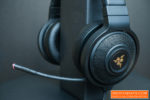 Razer Kraken 7.1 Chroma Review – My First Gaming Headset