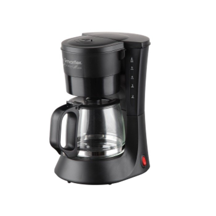 valentine's day gift ideas philippines - imarflex coffee maker