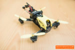 Hubsan H122D X4 Storm Racing Drone Review – Drone for Beginners!