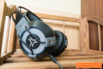 Rakk Guinna Illuminated Gaming Headset Review