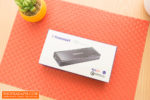 Tronsmart PBT12 Presto 10400mAh Quick Charge 3.0 USB-C Power Bank Review