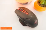 Redragon Mirage M690 Wireless Gaming Mouse Review