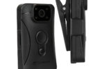 Transcend Announces 2nd Generation DrivePro Body 10 Body Camera
