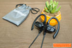 Tronsmart Encore Hydra Wireless Headphones Review