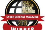 Kingston Technology Wins Multiple Awards from Cyber Defense Magazine