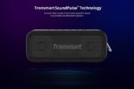 Tronsmart SoundPulse Technology – Uncover what creates Tronsmart powerful sound
