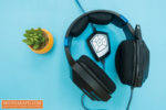 Sades Spellond Pro Gaming Headset Review