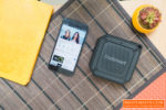 Tronsmart Element Groove Bluetooth Speaker Review