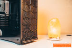 Rakk Hawani Flow Mid Tower Case Review – New and Improved