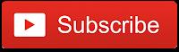 techbroll youtube channel