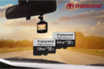 Transcend Introduces the new High Endurance microSDXC 350V for intensive monitoring applications