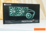 ID-Cooling FrostFlow X 240 AIO Review – Budget AIO!
