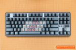 Rakk Lam-Ang Pro Mechanical Keyboard Review – Universal Socket Keyboard!