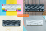 Best 60% Mechanical Keyboard Under $80