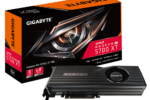 GIGABYTE Unveils Radeon™ RX 5700 Series Graphics Card
