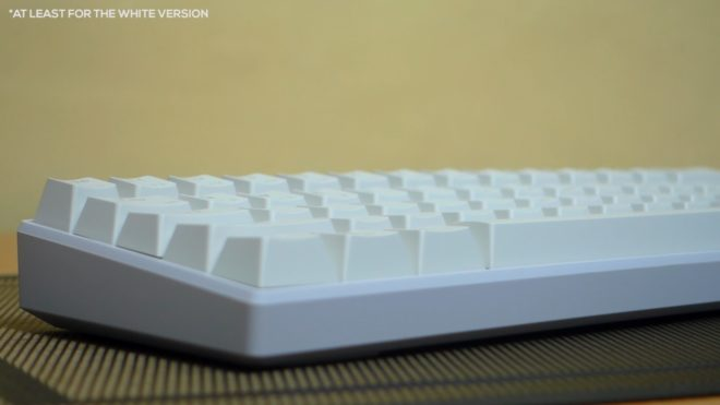 best 60% mechanical keyboard under 80 royal kludge