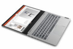 Lenovo releases new ThinkBook for the digitally-driven workforce