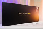 Tecware Phantom Elite 87 Keys Unboxing and Overview