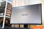 ASUS VG278QR Gaming Monitor Review