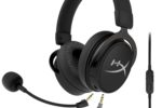 HyperX Launches Cloud MIX Gaming Headset with Bluetooth Technology in the Philippines