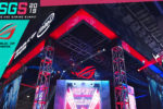 The Ultimate ASUS ROG Experience – ESGS 2019 Coverage