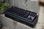 Tecware Phantom Elite 87 Keys Review – Hotswappable Keyboard!