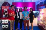 Transcend's DrivePro Body ushers in a new era of public safety and security of Naga City
