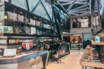 EasyPC opens their one of a kind concept store – EasyPC TouchPoint