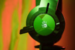 Bloody J437 Glare Gaming Headset Review