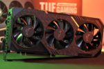 ASUS TUF Gaming 1660 Super OC Review