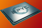 AMD EPYC™ Cloud Adoption Grows with Google Cloud
