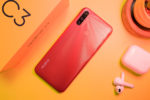 realme C3 Review! – Is this the Best Budget Smartphone in 2020!?