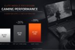 Introducing AMD Ryzen 9 4000 H-Series Mobile Processors for Gaming Notebooks