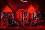 COLORFUL iGame Product Family Keeps on Growing for Gamers and Professionals