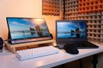 Top 5 Essential Gears for a Work From Home Setup