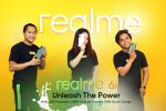 realme PH launches realme 6i and realme Band, Prices and Availability revealed