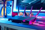 ASUS TUF Gaming AX3000 WiFi 6 Router Review