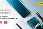 realme Philippines ready to disrupt flagship segment, launches realme X3 SuperZoom on July 09