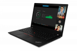 Lenovo releases AMD-powered business laptops  to boost WFH experience