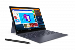 Lenovo Yoga Duet 7 and Yoga Slim 7 arriving soon, pre-order bundle promo announced