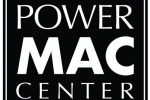 Power Mac Center commences UpTrade to Uplift program