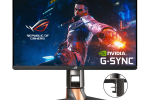 ASUS Republic of Gamers Announces Swift 360 Hz PG259QNR