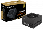 GIGABYTE Launches the Power Supply for NVIDIA® Ampere™