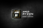 AMD's Ryzen 5000 Series is finally here! – Availability and Price Revealed