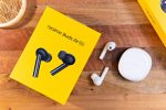realme Buds Air Pro Review – Active Noise Cancellation!