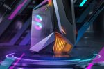 GIGABYTE Launches the New Full-Tower Case – AORUS C700 GLASS